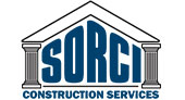 Sorci Construction Services logo