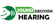 Sound Decision Hearing