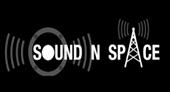 Sound & Space LLC