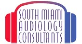 South Miami Audiology Consultants