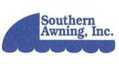 Southern Awning