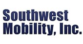 Southwest Mobility Inc