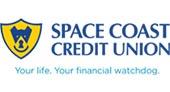Space Coast Credit Union