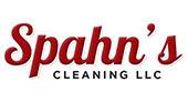 Spahn's Cleaning LLC