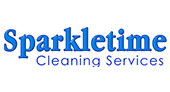 Sparkletime Cleaning Services
