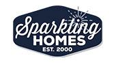 Sparkling Homes