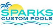 Sparks Custom Pools