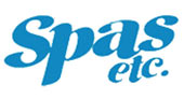 Spas Etc.