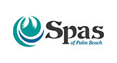 Spas of Palm Beach