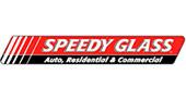 Speedy Glass of Billings