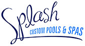 Splash Custom Pools & Spas