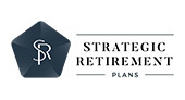 Strategic Retirement Plans