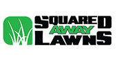 Squared Away Lawns