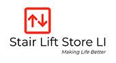 Stair Lift Store LI