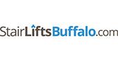 StairLifts Buffalo