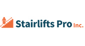 Stairlifts Pro Inc.
