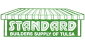Standard Builders Supply of Tulsa