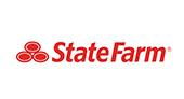 State Farm: John Grey