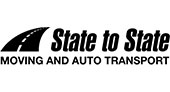 State to State Moving and Auto Transport
