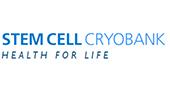 Stem Cell Cryobank
