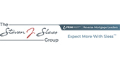 Steven J. Sless Group