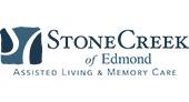StoneCreek of Edmond