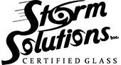 Storm Solutions logo