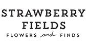 Strawberry Fields Flowers & Finds