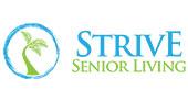 Strive Senior Living