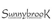 Sunnybrook Flower Shop
