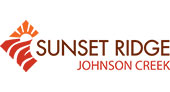 Sunset Ridge Johnson Creek