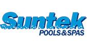 Suntek Pools & Spas