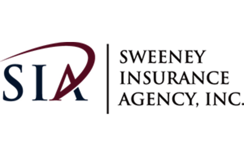 Sweeney Insurance Agency Inc.