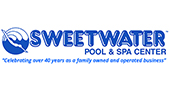 Sweetwater Pool & Spa Center