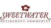 Sweetwater Retirement Communities