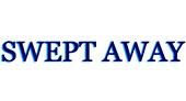Swept Away logo