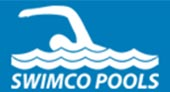 Swimco Pools Inc.