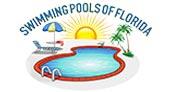 Swimming Pools of Florida, Inc.