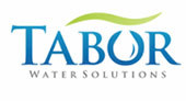 Tabor Water Solutions