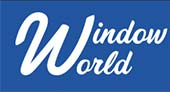 Window World of Tallahassee logo