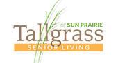 Tallgrass of Sun Prairie