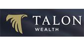 Talon Wealth Management