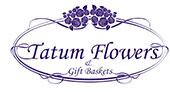 Tatum Flowers