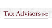 Tax Advisors, Inc.