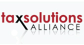 Tax Solutions Alliance