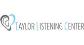 Taylor Listening Center