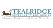 Tealridge Retirement Community