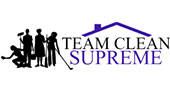 Team Clean Supreme