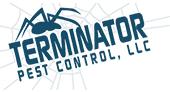 Terminator Pest Control