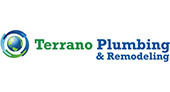 Terrano Plumbing and Remodeling